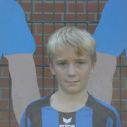 Nils OTHENGRAFEN