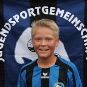 Nils RUMPF