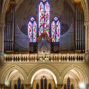 Paris, église Notre-Dame-du-Perpétuel-Secours (mai 2013)