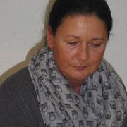 Rosemary - Susann Berndsen