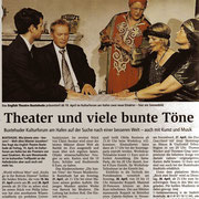 Buxtehuder Tageblatt, 2013-04-11
