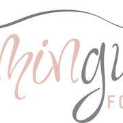 Homepage von Jasmin Gubser