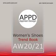 #trendbook #shoes #footwear #calzature #moda #luxury #lusso #aw20-21 #aw2021 #womenshoetrend #shoetrends #shoeforecasts #tendenze #fashion #footweartrends #scarpe #picoftheday #trendy #shoetrends2020-21 #trendingshoes #shoetrend #trendyshoesforwomen #foot