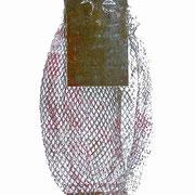 nektarinen - druck auf papier - 30 cm x 40 cm