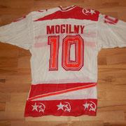 #10 - Alexander Mogilny