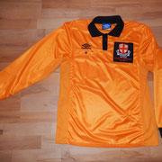 London Football Assoc. Referee - Knights Referees Society