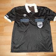 WM1990 - Kurt Röthlisberger