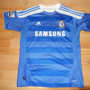 #9 - Torres