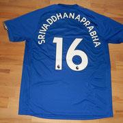 #16 SRIVADDHANPRABHA