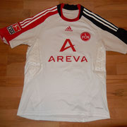 #10 - Albert Bunjaku vs. 1. FC Lichtenfeld