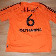 #6 - Matthias Oltmanns