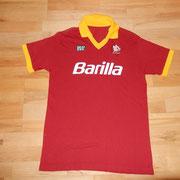 #15 - Ganini - geschenkt von Kurt Röthlisberger vs. Benfica Lissabon