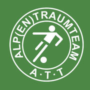 Alptraumteam