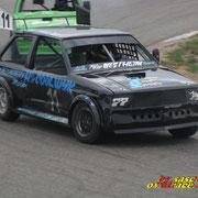 11 - Thomas Grosse