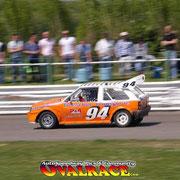 94 - Lars Dreschel
