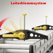 Leiterklemmsystem