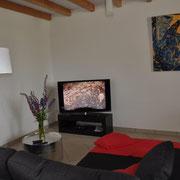 espace TV RDC