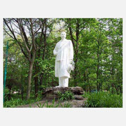 Памятник Горькому Таганрог