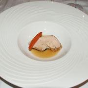 肉:祝い鶏ロースト