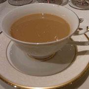 珈琲 又は 紅茶