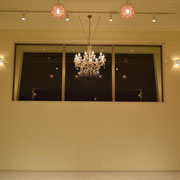 1Fピアノ教室ホール完成
