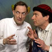 Clapp&Buchfink