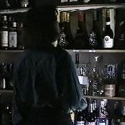 Alkoholembryopathie