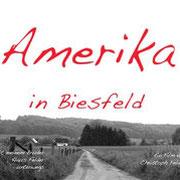 Amerika in Biesfeld