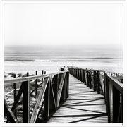 Spanien. Strand. Vol.04
