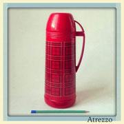 TERMO AZUL ESCOCES / REF: Coc-046 / 1 unidad / Arriendo: $ 3.000  / Garantía: $ 8.000 c/u