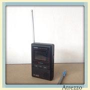 MINI TV CASIO (NO FUNCIONA)/ REF: VAR- 0/ 1 unidad / Arriendo: $ 4.000 / Garantía: $ 40.000