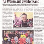 Kärntner Tageszeitung