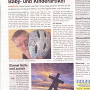 Klagenfurt-Zeitung