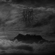 Sūrya - Apocalypse A.D. LP