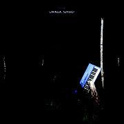 Hände - Uwaga, szklo! LP 2020 black or white vinyl