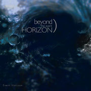 Beyond The Event Horizon - Event Horizon LP