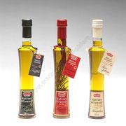 Olivenöl, Aufnahmen für ein führendes Handelsunternehmen.