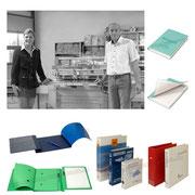 Firma Rudolf Max&Co, Buchholz / Nordheide
