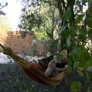 repos et détente gîte rural Saint Quentin Aisne Laon Noyon Compiegne Peronne