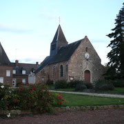 environnement nature et randonnée (pour le plaisir,une petite perle non répertoriée) gite rural Saint Quentin Aisne Laon Noyon Compiegne Peronne randonnée