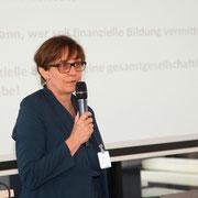 Prof. Dr. Kirsten Schlegel-Matthies, Universität Paderborn