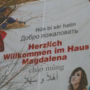 Magdalena in Lichtenberg