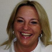 Dipl. Sr. Claudia Bader