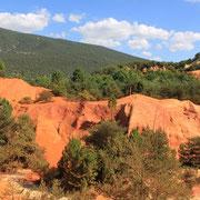 Colorado Provencal - © France Fascination