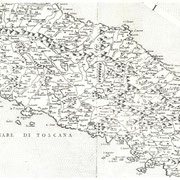 1569 Giacomo Gastaldi