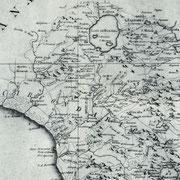 1810 Bernardino Olivieri