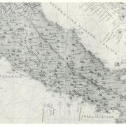 1554 Battista Agnese