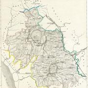 1868 Delegazione di Viterbo