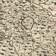 1536 Girolamo Bellarmato 1