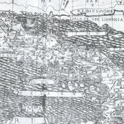 1477 Taddeo Crivelli